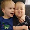Elternbericht Anton& Leon