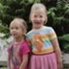 Elternbericht Paula und Luisa